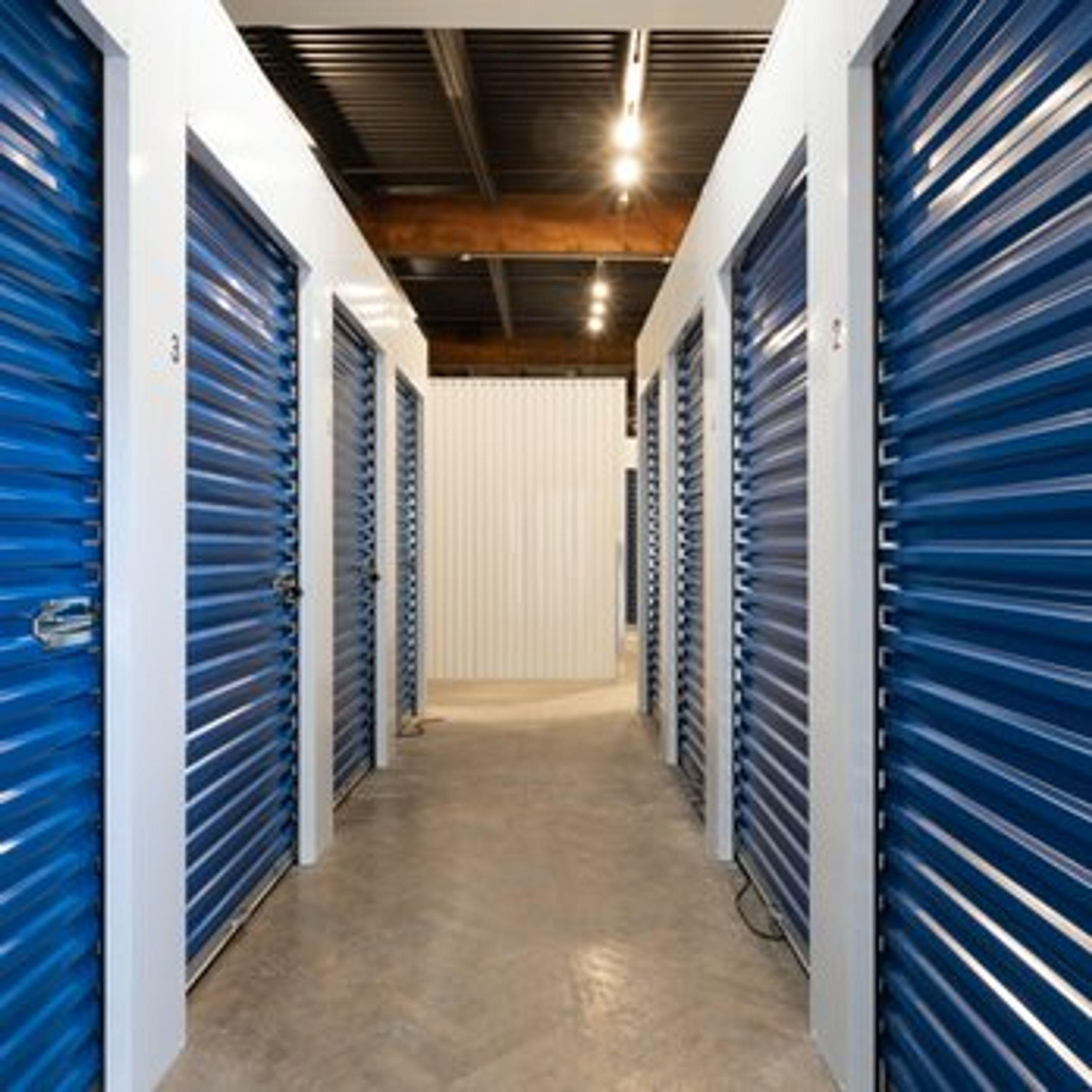 8x8 Self Storage Unit self storage unit