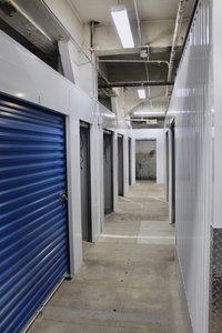 5x6 Self Storage Unit self storage unit