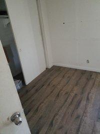 18x22 Bedroom self storage unit