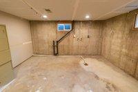 14x7 Bedroom self storage unit
