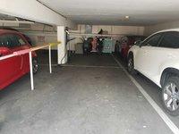 37x10 Carport self storage unit