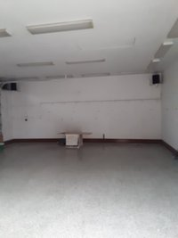 40x35 Self Storage Unit self storage unit