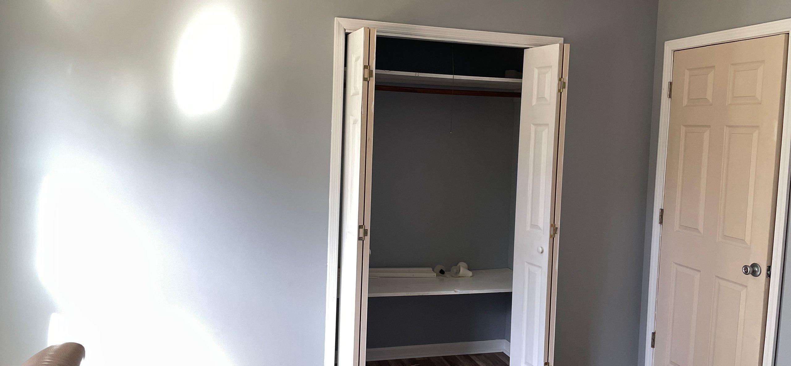 17x24 Other self storage unit