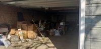 45x34 Driveway self storage unit