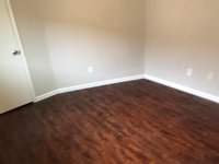 9x8 Bedroom self storage unit