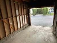 20x12 Other self storage unit