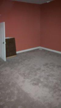 50x20 Closet self storage unit