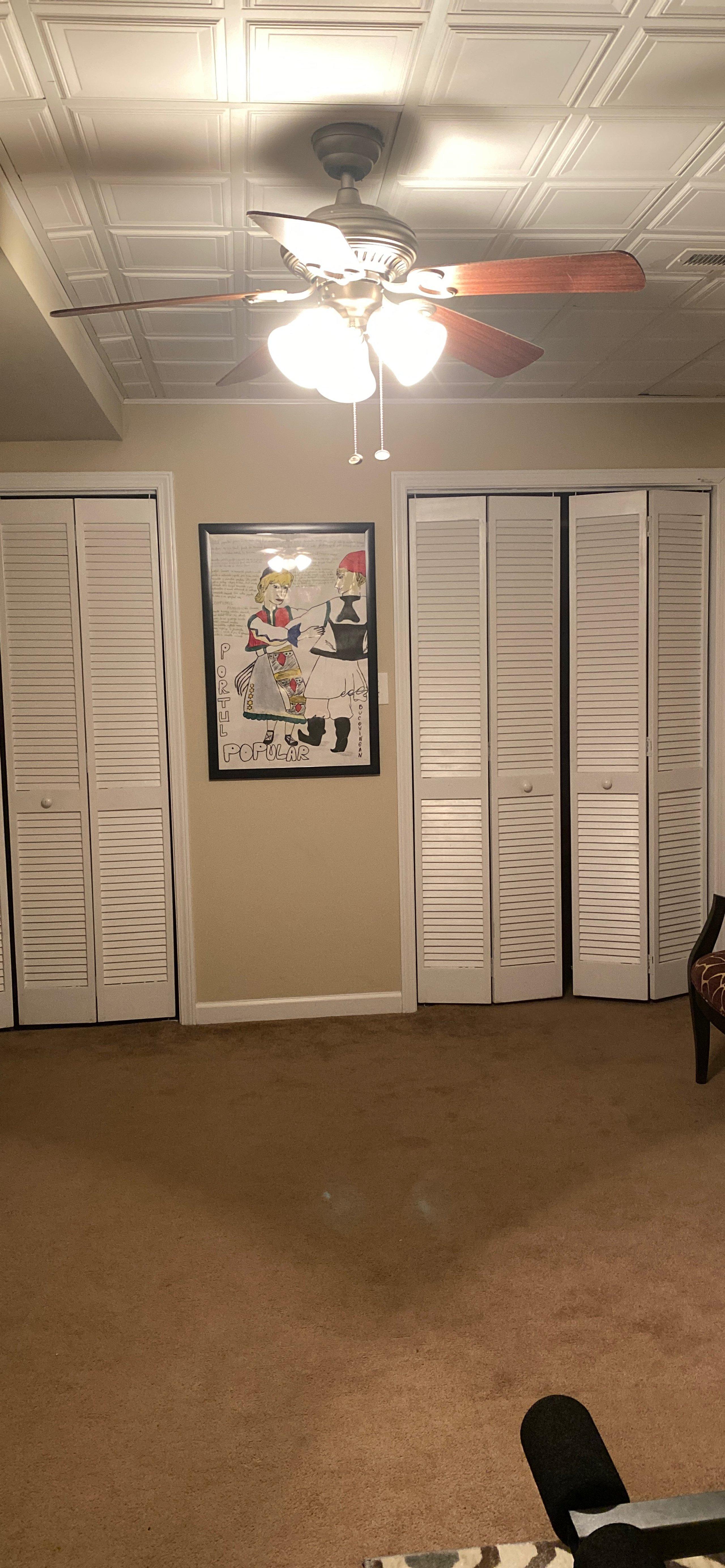 13x7 Other self storage unit