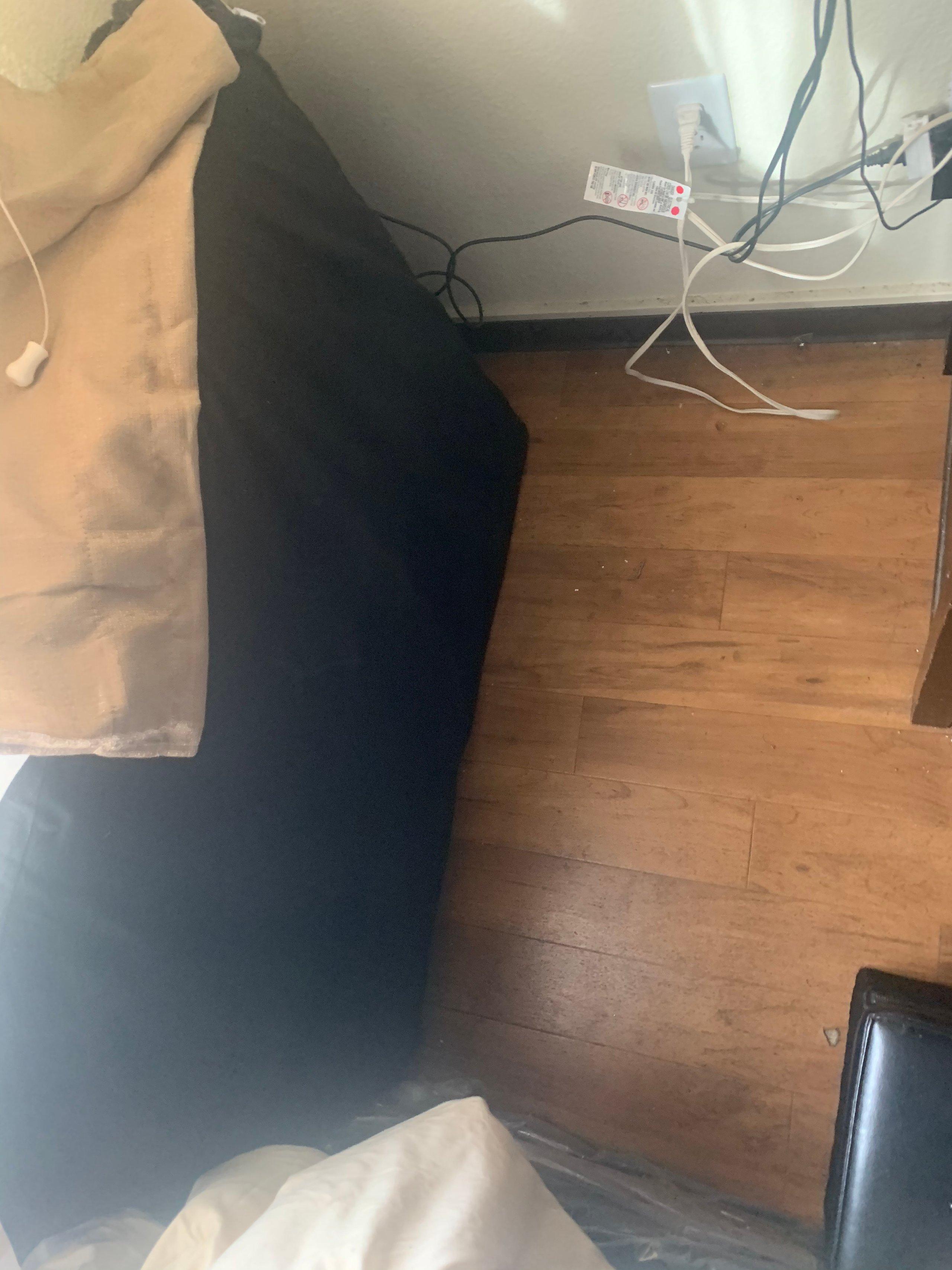 3x2 Other self storage unit