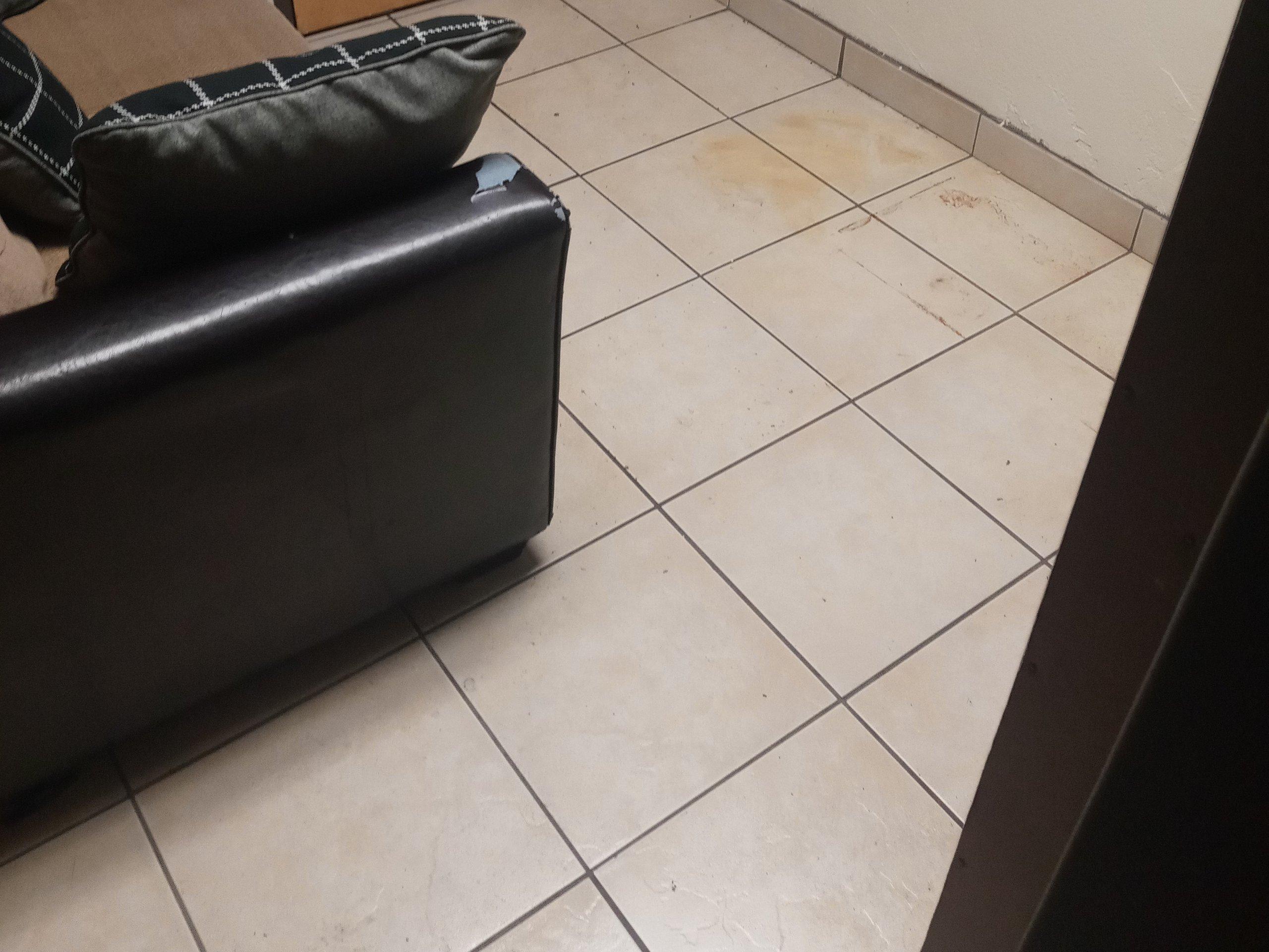10x8 Other self storage unit