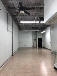 29x29 Warehouse self storage unit