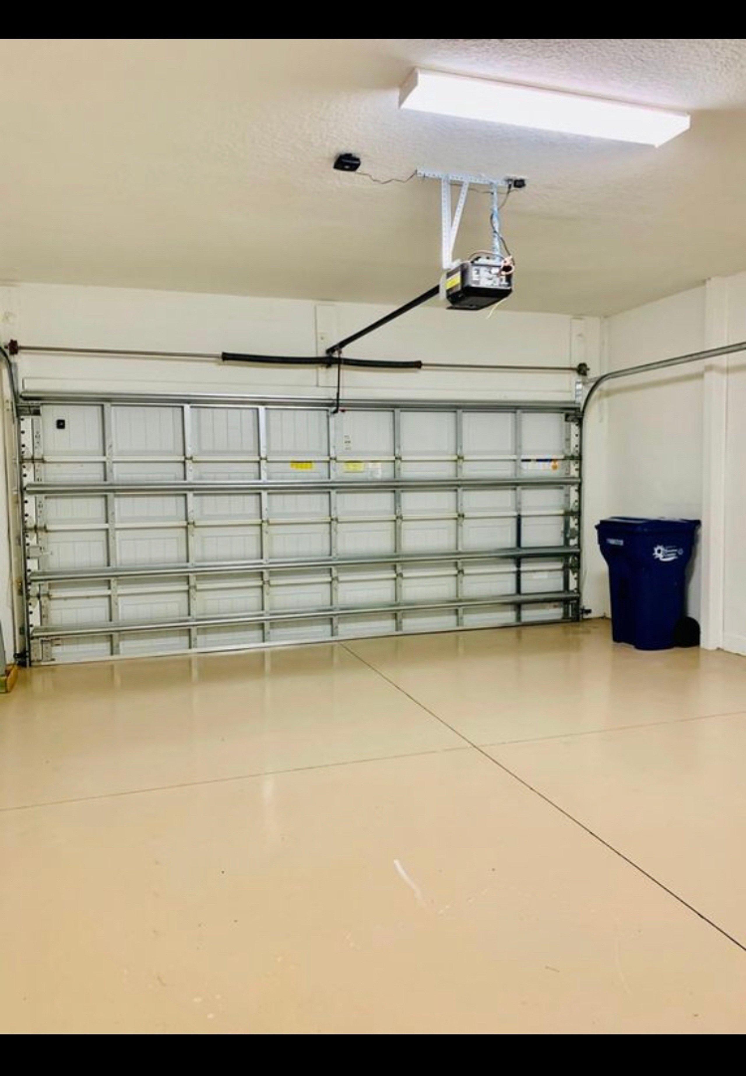 25x30 Other self storage unit