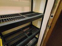 4x2 Self Storage Unit self storage unit