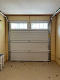 5x5 Other self storage unit