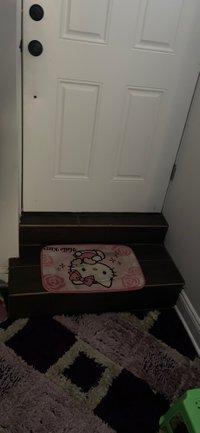 15x8 Bedroom self storage unit