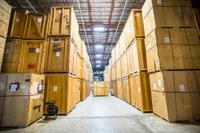 7x7 Self Storage Unit self storage unit