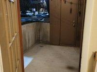 9x6 Other self storage unit