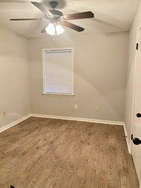 12x9 Bedroom self storage unit