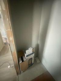 20x20 Bedroom self storage unit