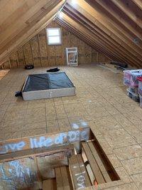 30x15 Garage self storage unit