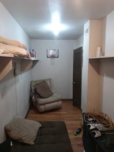 40x10 Other self storage unit
