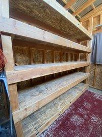 9x2 Self Storage Unit self storage unit