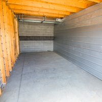 20x10 Self Storage Unit self storage unit