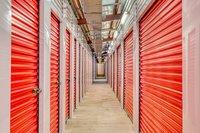 5x10 Self Storage Unit self storage unit