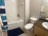 24x14 apartment  self storage unit