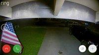 30x12 Driveway self storage unit