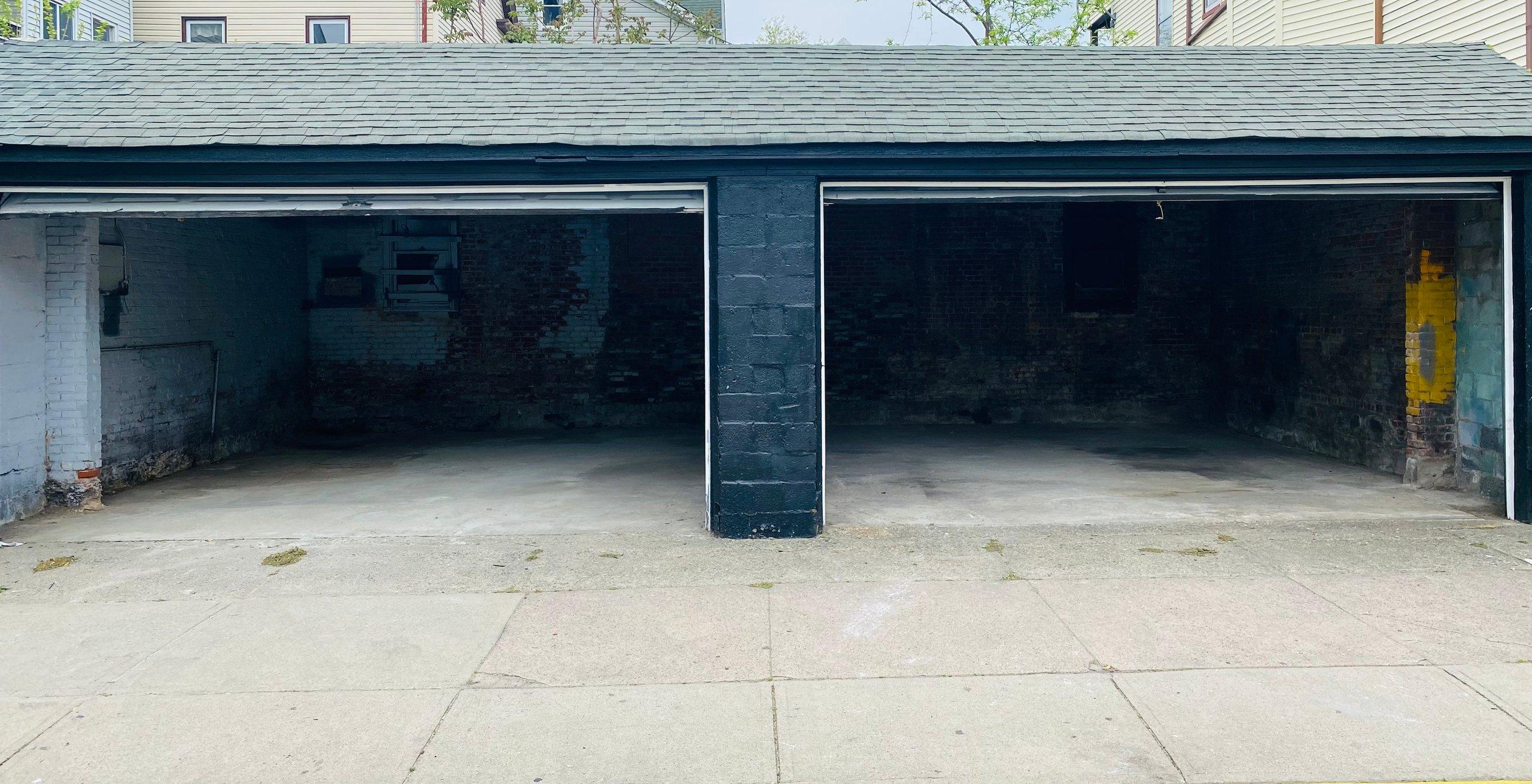 20x15 Other self storage unit