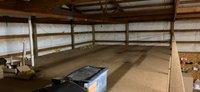 20x10 Driveway self storage unit