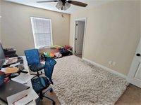 12x13 Bedroom self storage unit